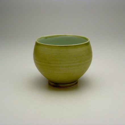C503: Main image for Cup made by Autumn Cipala