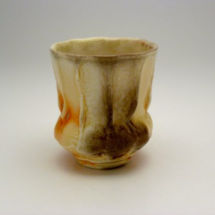 C506: Main image for Cup made by Brenda Lichman