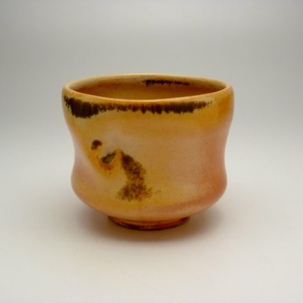 C510: Main image for Cup made by Chris Gustin