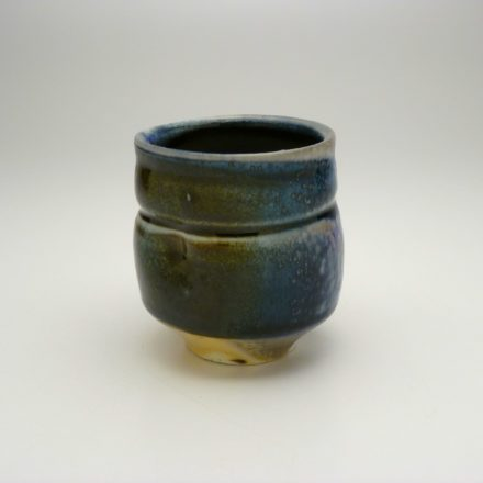 C511: Main image for Cup made by Virginia Marsh