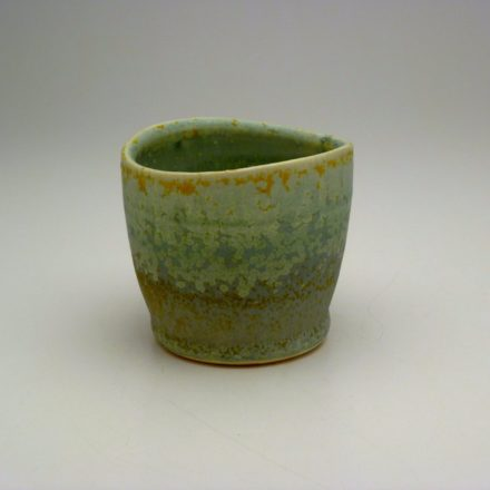 C520: Main image for Cup made by Gwendolyn Yoppolo