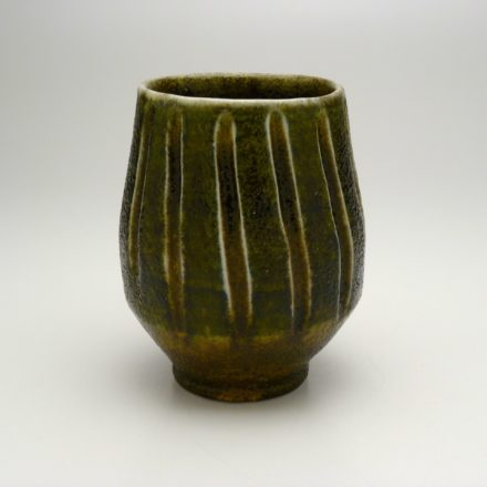 C522: Main image for Cup made by Clayton Collie