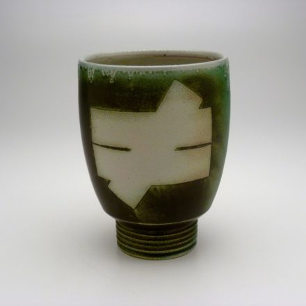 C532: Main image for Cup made by Ryan McKerley