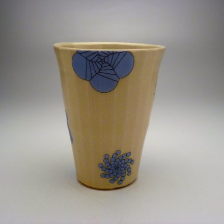 C533: Main image for Cup made by Andy Brayman