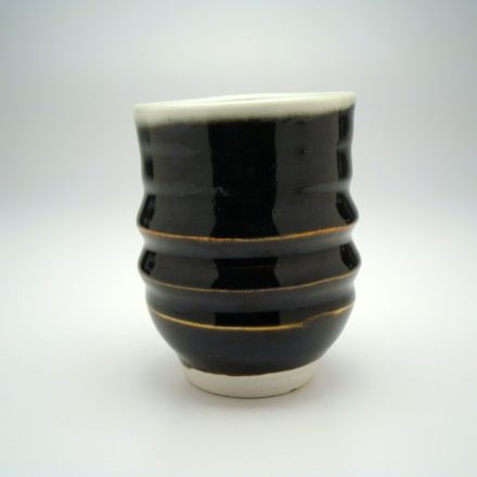 C629: Main image for Cup made by Louise Rosenfield