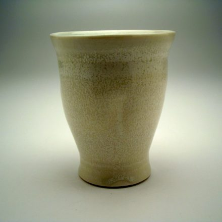 C639: Main image for Cup made by Sam Harvey