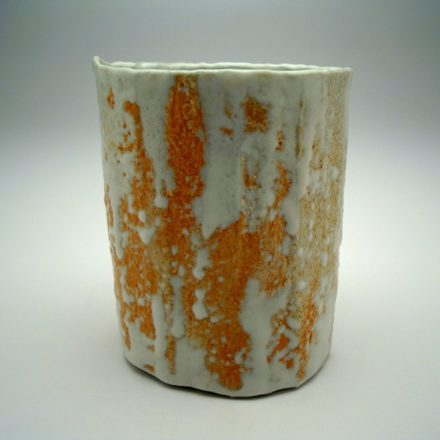 C651: Main image for Cup made by Debbie Reichard