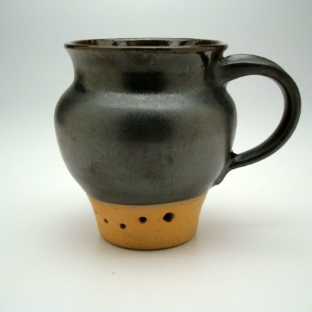 C662: Main image for Cup made by Maria Spies