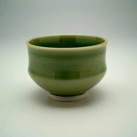 C675: Main image for Cup made by Maria Spies