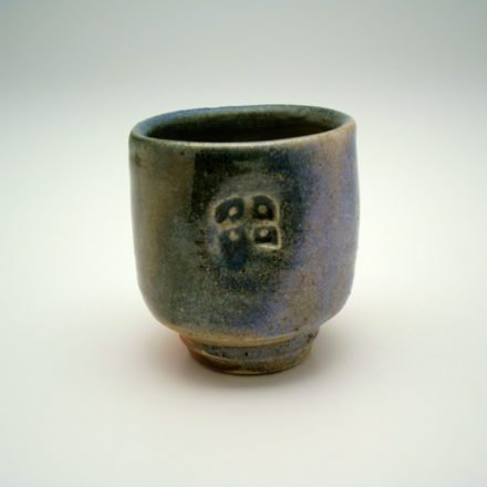 C690: Main image for Cup made by Virginia Marsh