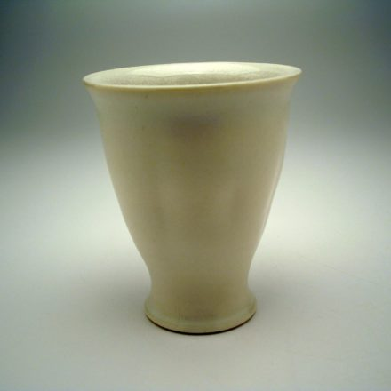 C692: Main image for Cup made by Sam Harvey