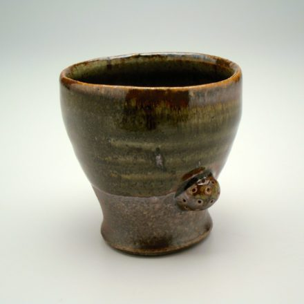 C694: Main image for Cup made by Sam Harvey