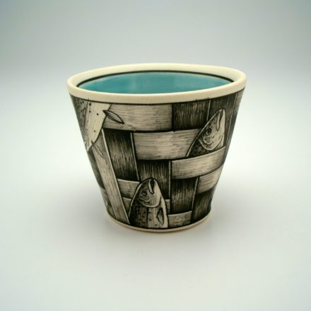 C703: Main image for Cup made by Jason Walker