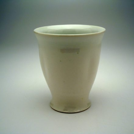 C706: Main image for Cup made by Sam Harvey