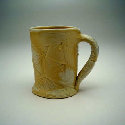C716: Main image for Cup made by Jenny Mendes