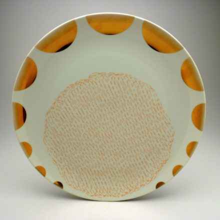 P172: Main image for Plate made by Andy Brayman