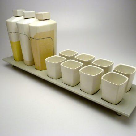 Liquor Set