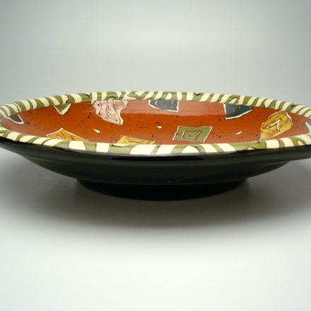 B232: Main image for Bowl made by Claudia Reese