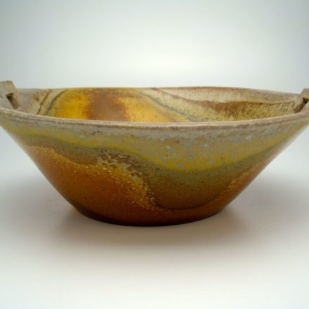 B350: Main image for Bowl made by Julie Crosby