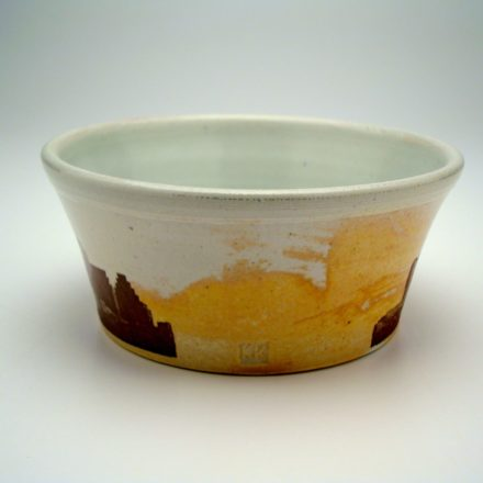 B351: Main image for Bowl made by Keith Kreeger