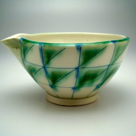 B378: Main image for Bowl made by Amy Halko
