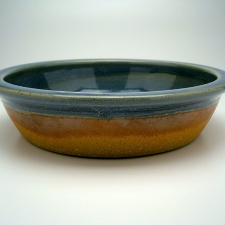 B385: Main image for Bowl made by Gary Hatcher