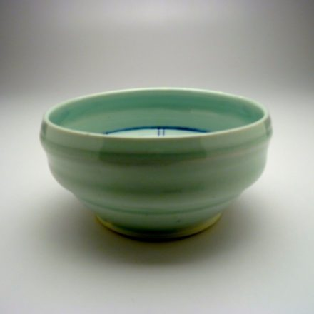 B404: Main image for Bowl made by Louise Rosenfield