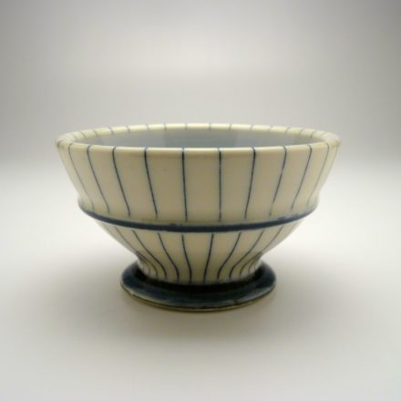 B410: Main image for Bowl made by Monica Ripley