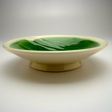 B415: Main image for Bowl made by Monica Ripley