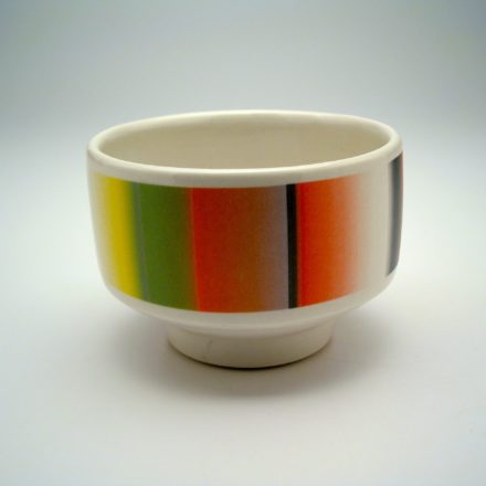 C463: Main image for Cup made by Andy Brayman