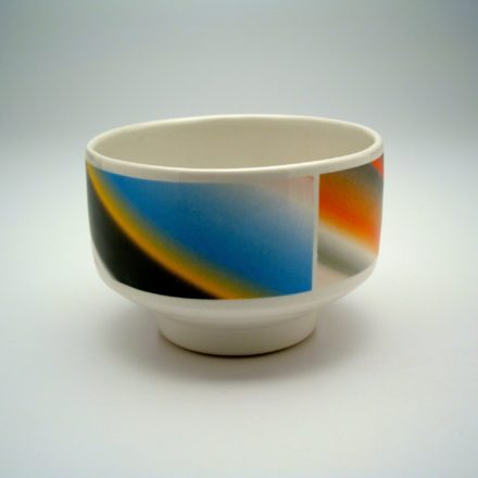 C464: Main image for Cup made by Andy Brayman