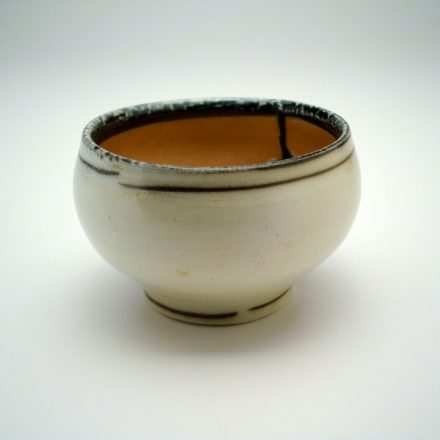 C465: Main image for Cup made by Nancy Barbour