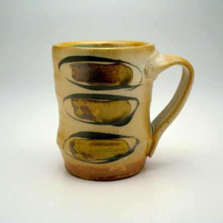 C467: Main image for Cup made by John Vasquez
