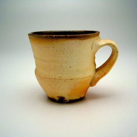 C468: Main image for Cup made by Todd Wahlstrom