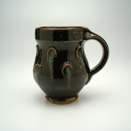 C471: Main image for Cup made by James Olney