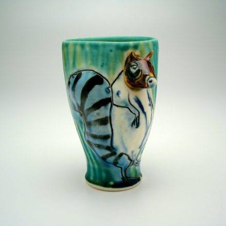 C472: Main image for Cup made by Bernadette Curran