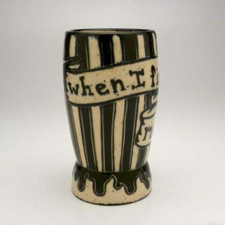 C476: Main image for Cup made by Kathy King