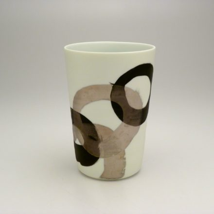 C479: Main image for Cup made by Aoki Ryota