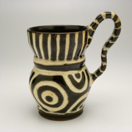 C481: Main image for Cup made by George Bowes