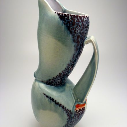 PV61: Main image for Giant Pitcher made by Deborah Schwartzkopf