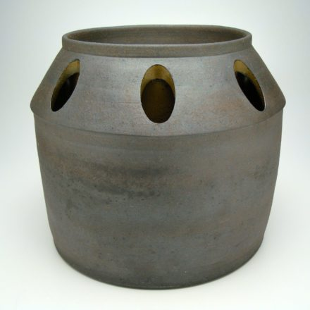 V93: Main image for Vase made by Peter Beasecker