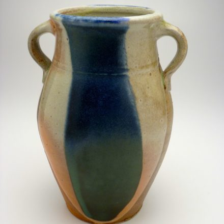 V96: Main image for Vase made by James Olney