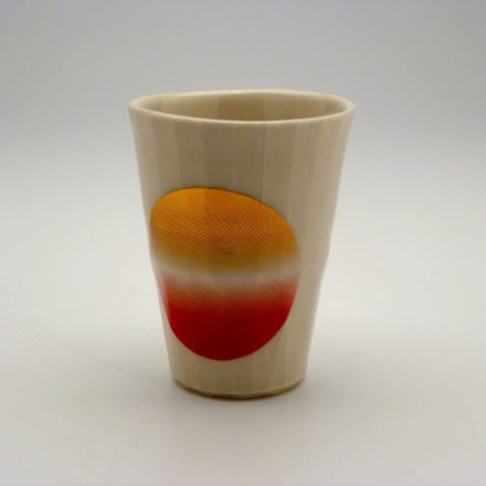 C540: Main image for Shot Glass made by Andy Brayman