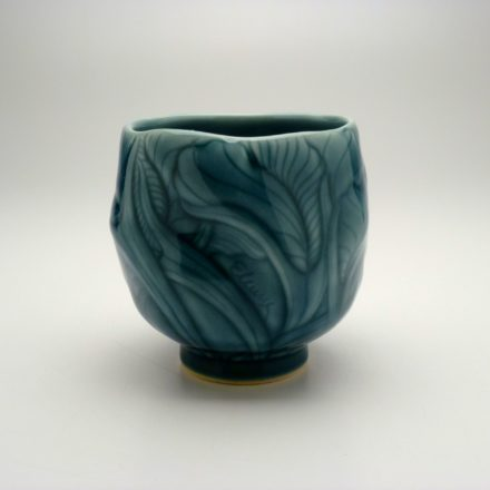 C546: Main image for Cup made by Elaine Coleman