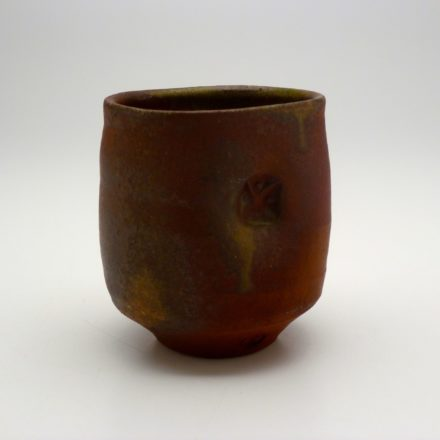 C547: Main image for Cup made by Virginia Marsh