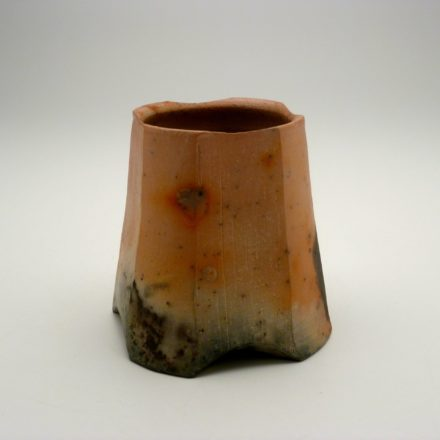 C548: Main image for Cup made by Maria Spies