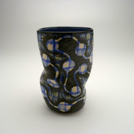 C551: Main image for Cup made by George Bowes