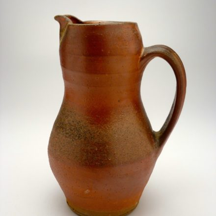 PV62: Main image for Pitcher made by Liz Lurie