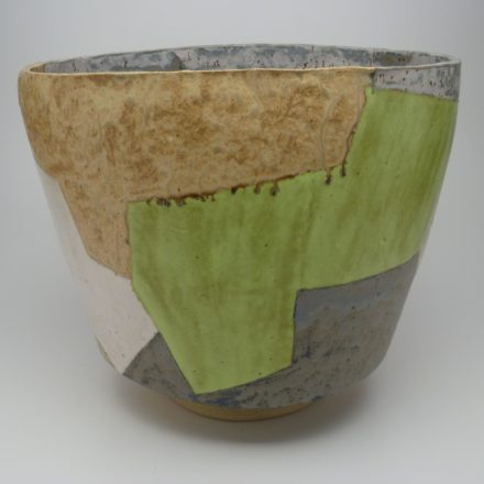 SW171: Main image for Bowl made by John Gill