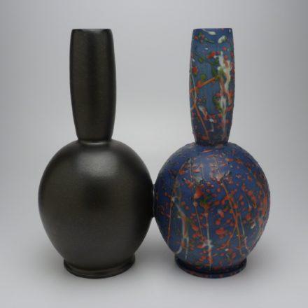 Double Vase